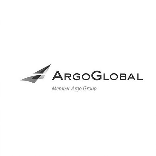 argo global logo